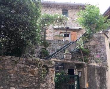 Villemagne, 5 Chambres Chambres, ,Villa,A vendre,1007