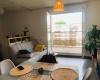 1 Chambre Chambres,1 Salle de bainsSalle de bain,0,A vendre,1052
